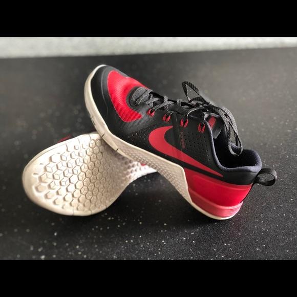 COPY - Nike Men's Metcon 2